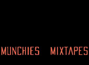 MunchiesAndMixtapeLogo-01